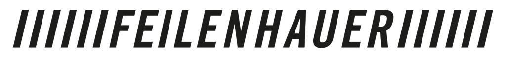 Logo Feilenhauer